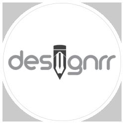 designrr-logo