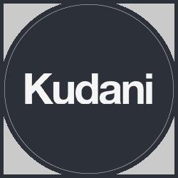 kudani-logo